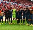Kilas Balik Serunya Bundesliga Musim Lalu