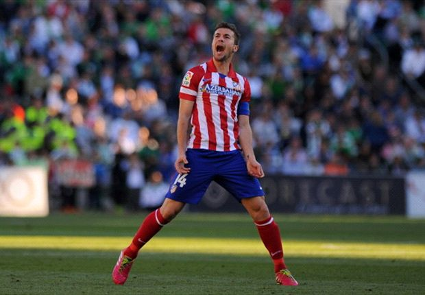 Betting: Don't underestimate Atletico Madrid, they are capable of pushing Barcelona all the way