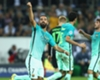 Enrique: Arda will star in Messi absence