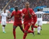 Liverpool's Firmino discusses the art of celebration at Anfield