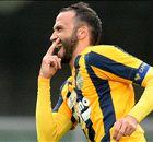 La Serie B LIVE su Goal!