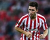 RUMOURS: Man City back for Laporte