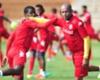 Katlego Mashego edges closer to Bidvest Wits move
