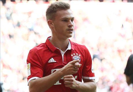 Bayern loopt met Robben averij op
