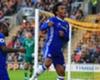 Dikaitkan Dengan United, Willian Tegaskan Bertahan Di Chelsea