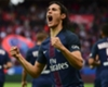 WATCH: Cavani scores cheeky flick