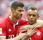 Bayern slip up again in Koln draw