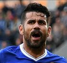CHELSEA: Costa sends a message