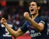 Trezeguet: Cavani is exceptional