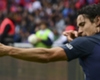 Cavani revive al PSG de Emery