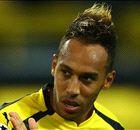 LIVE: Leverkusen vs Borussia Dortmund