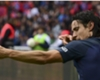 Cavani form crucial to PSG's confidence - Emery