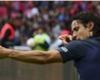 Emery: Cavani form crucial