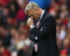 Moyes: Defore must score more