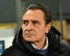 Prandelli eyes Valencia UCL return