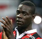 BALOTELLI: Join me at Nice, Sakho!