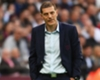 Bilic positive for the future