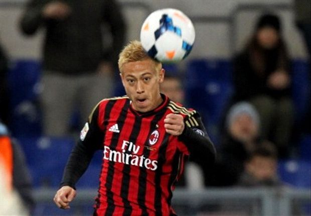 AC Milan-Chievo Preview: Can Rossoneri build on Fiorentina victory?