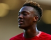 Tammy Abraham draws a blank as Hope Akpan's Blackburn lose again