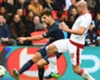 PSG-Bordeaux, les réactions d'après-match