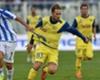 Si accende il calciomercato del Bari: arriva Floro Flores