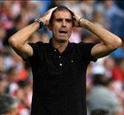 En vivo: Deportivo 1-0 Sporting