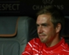 Bayern have work to do - Lahm
