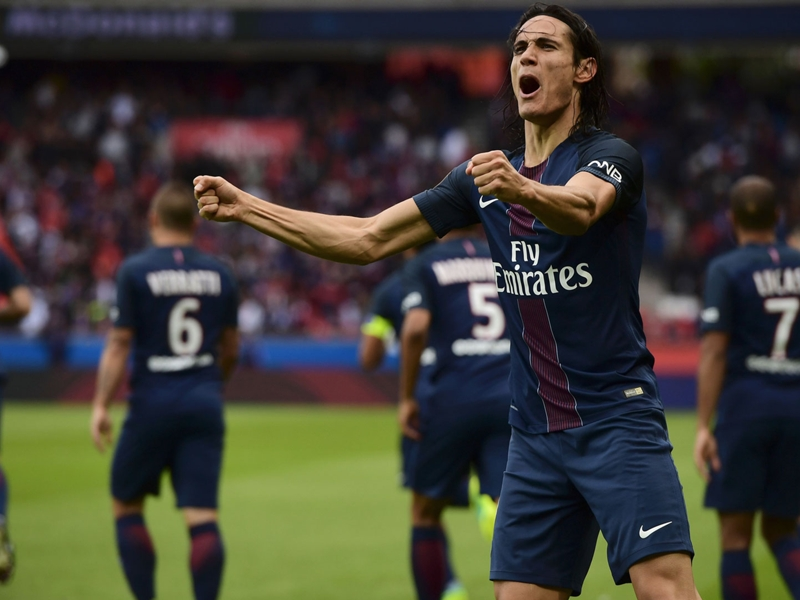 PSG-Bordeaux - Alors qu'il voulait tout changer, Emery fera du neuf avec du vieux