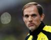 Tuchel slams Leverkusen approach