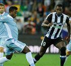 """Lazio, ecco il vero Keita: """"Parlo sul campo"""""""