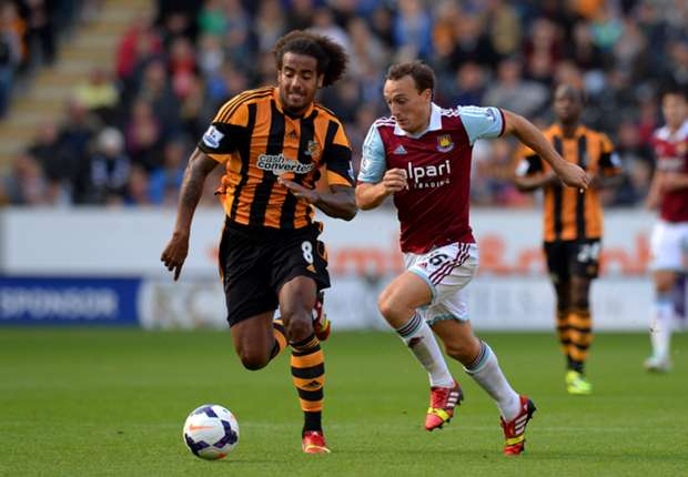 West Ham United - Hull City Betting Preview: Why punters' patience may be rewarded in a tight encounter