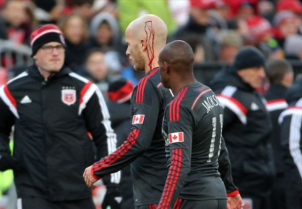 Rudi Schuller: Michael Bradley a Toronto legend in the making