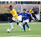 New York City join race to sign Donyoh