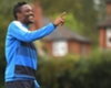 EXTRA TIME: Leicester City's Musa trolls Abdullahi Shehu on Instagram