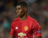 Rashford hails Mou after United win