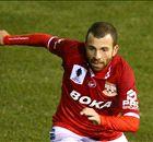 REPORT: Sydney Utd 4-1 Edgeworth