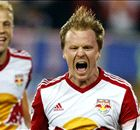 GALARCEP: Red Bulls enter playoffs looking like favorites