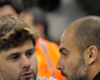 Poch vs Pep the real PL battle to watch