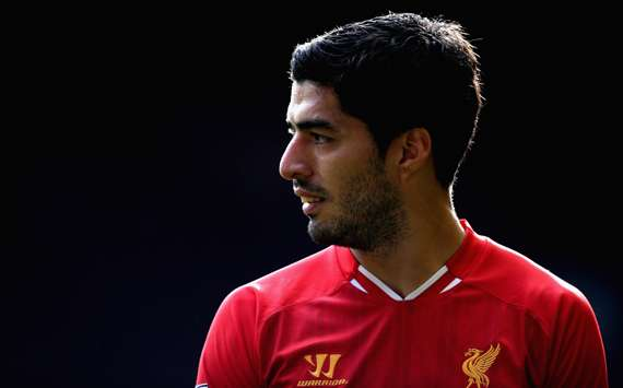 Liverpool – Sunderland Betting Preview: Bet on red-hot Suarez to bell the Black Cats