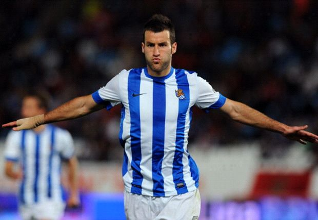 Real Sociedad-Espanyol Betting Preview: Why the hosts can score two or more