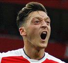 Desmanche no Arsenal?