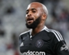 EXTRA TIME: Orlando Pirates captain Manyisa relishes Saturday's Soweto derby