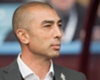 OFFICIAL: Aston Villa sack Di Matteo