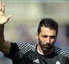 Buffon: Juventus Harus Berbenah!