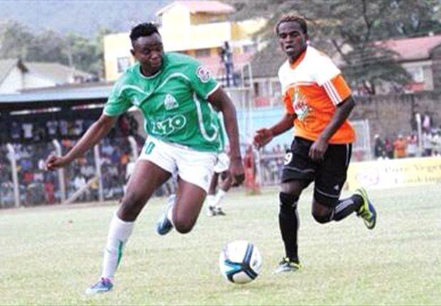 KPL absolve themselves from Oboya transfer saga