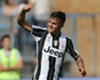 Sacchi: Milan did not want Dybala