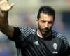 Buffon Dikritik, Pjanic Pasang Badan