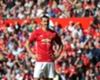 VIDEO - Mourinho slechter dan Van Gaal