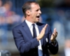 Allegri tells Juve to be wary of AC Milan