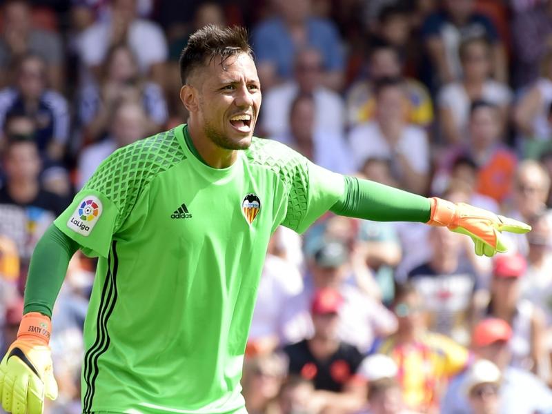 VIDEO - Diego Alves arrête deux pénaltys pour Valence face à l'Atlético Madrid